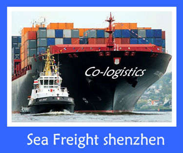 FCL/LCL sea/water/ocean freight service from Shanghai/Ningbo/Guangzhou/SzChina to BUENOS AIRES----Jason(skype:jasonsales071