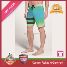 2015 mens running shorts/ mens walking shorts/ mens board shorts made in china