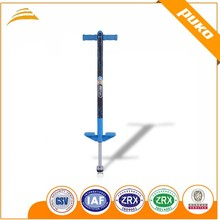 Alibaba Wholesale Air Jumping Pogo Stick /Pogo Stick Of Sale