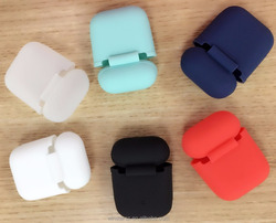 360 degree Waterproof charger cover in hot sell cheapest price silicone rubbor case