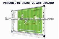 education used 82 inch interactive electronic whiteboard