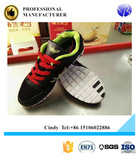 Stock Shoes for Men and Women