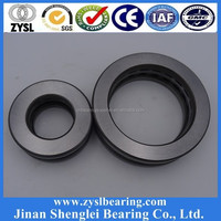 cheap 3 inch stainless steel thrust ball bearing 51100 sizes high quality
