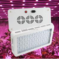 Buy Brand new original HOP-1200W-B Optical Pickup 1200W-B ...