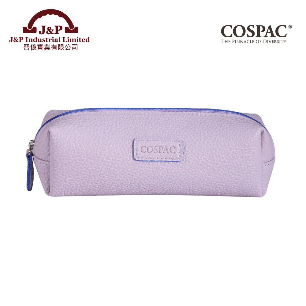 China manufacturer sublimation pencil case