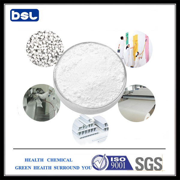 High purity Titanium Oxide Nanopowder