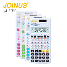 Promotional JOINUS Desktop Scientific Scientific Calculator