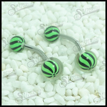Navel Rings, Belly Buttons Rings, Belly Rings body piercing jewelry