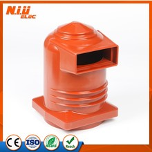 CH3-10Q/230 4000A Electrical Insulator Epoxy Resin Contact Box for Switchgear