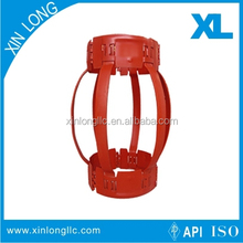 API Certificated drill pipe stabilizer