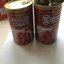 Good quality tomato paste and pasta de tomate from China