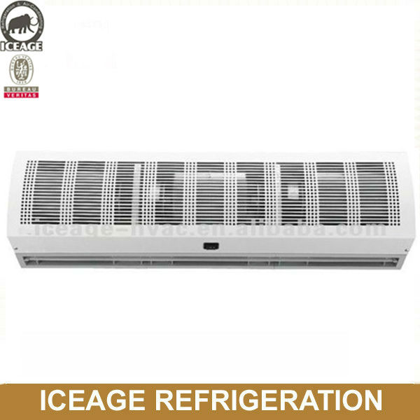 Window Wall Centrifugal Air Cooler, Window Wall Centrifugal Air ...
