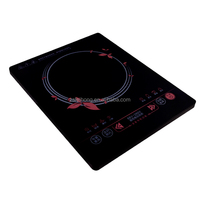 cheap electric induction cooktop