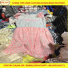Guangzhou Used Clothing High Quality For