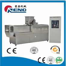 Professional manufacturer high grade drilling modified starch making machine