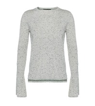 women's 100% cashmere sweater jumper