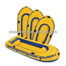 Hot Sale Pvc Inflatable Fishing Boat,Inflatable Canoe