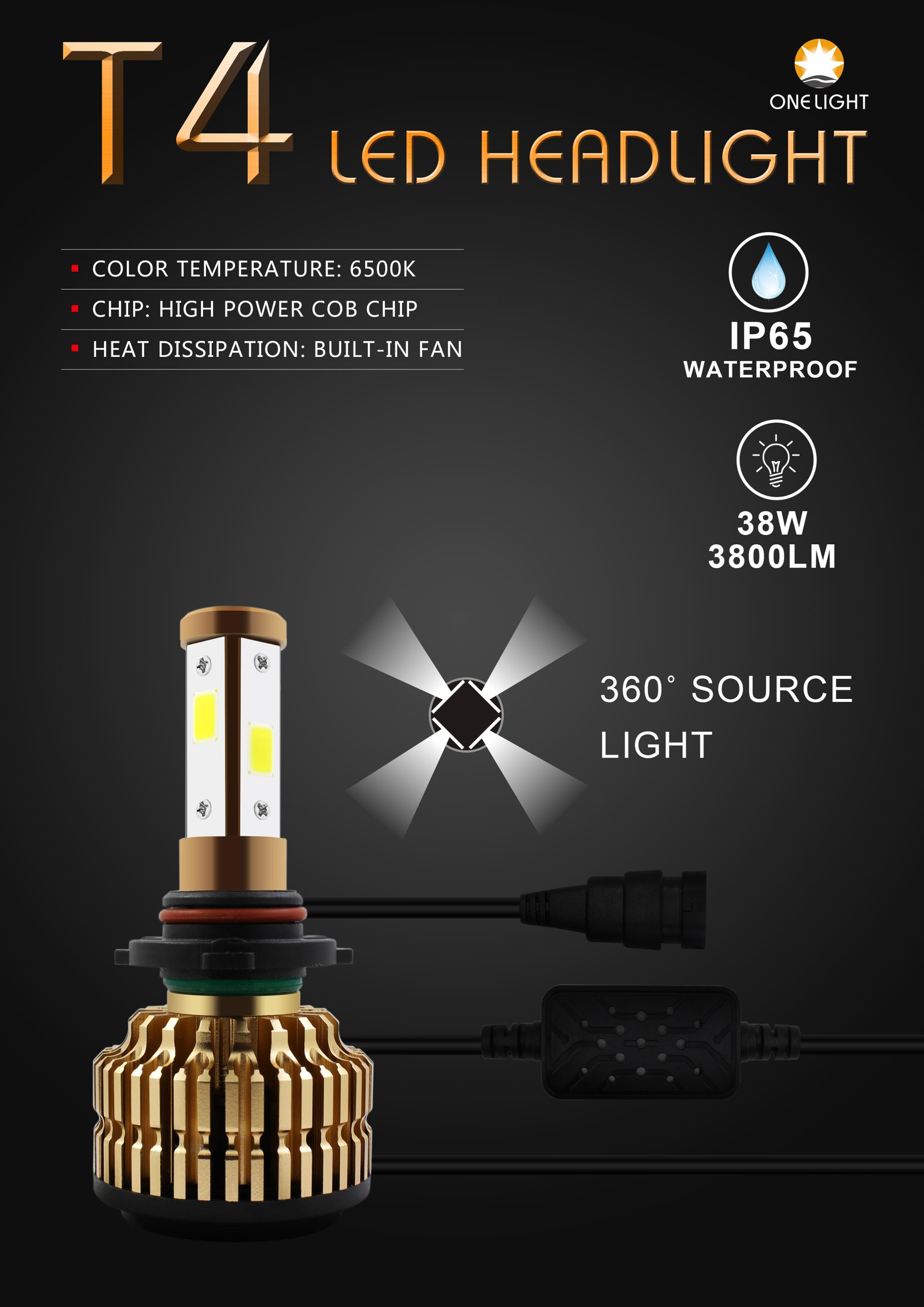 T4 LED headlight.jpg