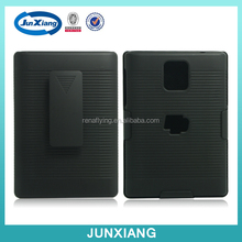 hard holster case for blackberry Q30 ,accept paypal