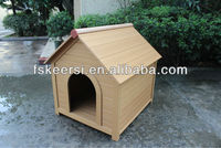 decorative purple wholesale large dog kennel