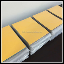 Heat Transfer Vinyl Sheets HTV Sheets