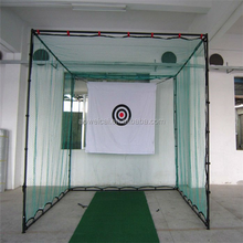 High Quality Cricket Practice Nets for golf
