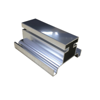 Hot Sell Morden Style Stainless Steel
