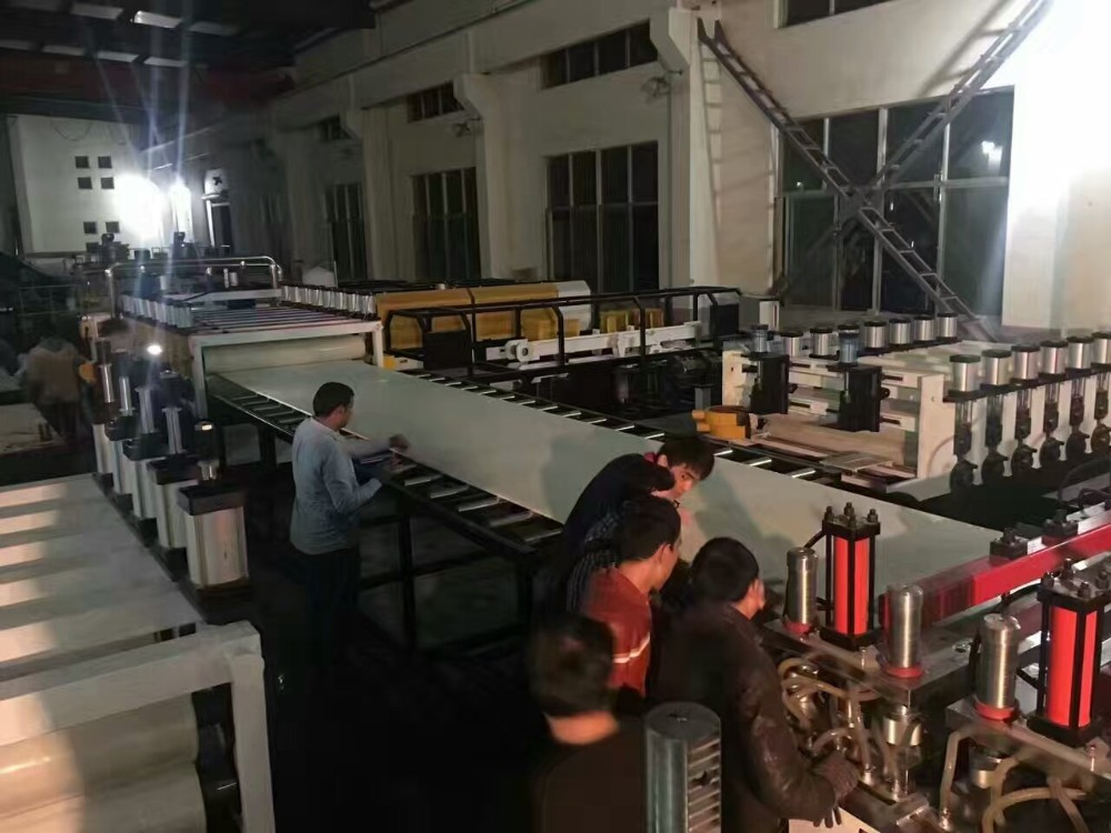 pvc foam board machine.jpg