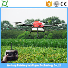 Best price agriculture sprayer helicopter UAV or drone