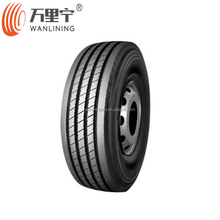 315/80r22.5 heavy duty tire Truck used for trailer tire price tire 385/65R22.5