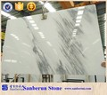 Top Grade Chinese White Marble Price For Sale