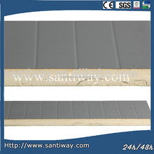 BEST PRICE FOR continuous pu sandwich panel line