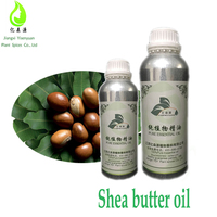 Butter Oil Substitute Shea Butter Oil From Shea Nut In China