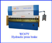 special one W11-6x3200 plate 3 roll bending machine