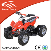 cheap chinese atv from china, kids atv for sale 49cc engine kayak