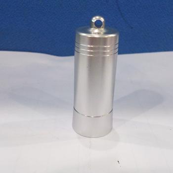 Portable Mini Magnetic Detacher Remover