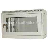 Popular used for outdoor steel cabinet