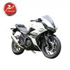 NOOMA New Style Good Quality china sport 125cc motorcycle