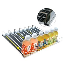 wholesale best Gravity Roller system smart <strong>shelf</strong> in other store &amp; supermarket Equipment