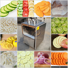 0086 18736021765 CE Approved Automatic Potato/spiral vegetable slicer