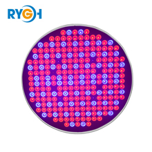 high efficiency hot Sale 50w cheap led grow lights