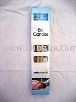 Natural Secret Ear Candles