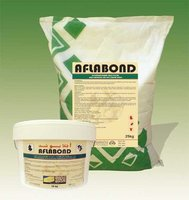 AFLABOND Toxin Binder (HSCAS with organic acids)