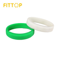 Fittop Smart Fitbit Flex Wireless Activity Sleep Wristband