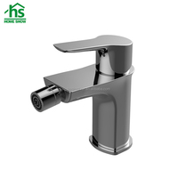 New Professional Manufacture High Quality Bidet Faucet