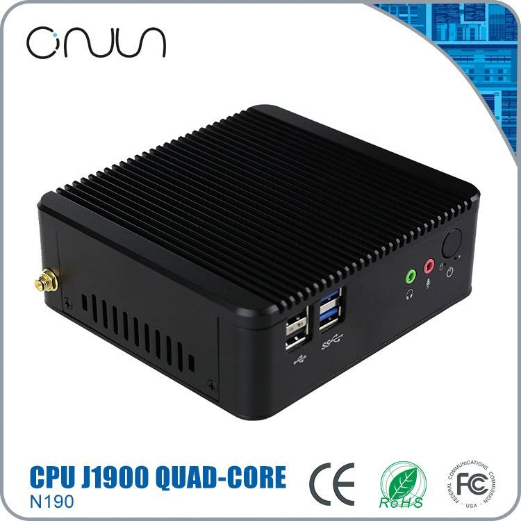 quad core cheap mini pc cheap new year computer desktop
