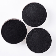 Fruit Juice Purification Decolorization Chemical Formula Activated Carbon