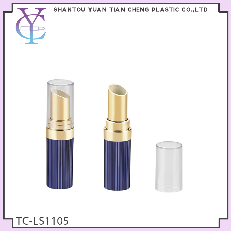 Wholesale fashion design box lipstick packaging