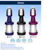 new design male penis full automatic masturbation cup |Penis Pump Enlargement Device| Enlarge Penis Machine sex toy for man