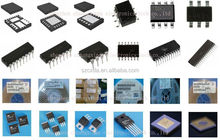 (Electronic components supply) PO188